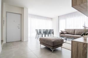 Real estate photographer spain
