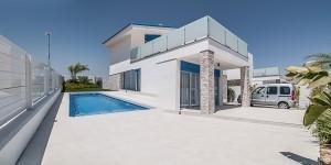 Real estate photographer spain-Edit